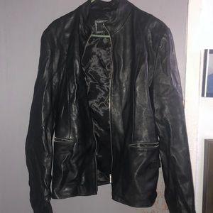 4x jacket